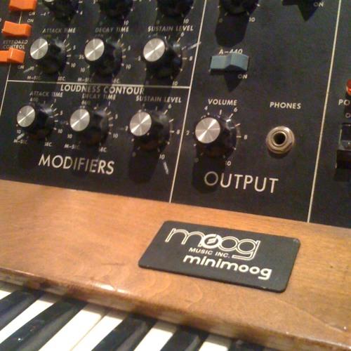 ZONE6.LAYER 4.wav.file.sfx.sub.piano.synth.soundscape.