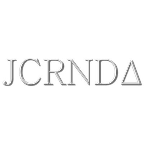 Imogen Heap - Headlock (JCRNDA Remix)