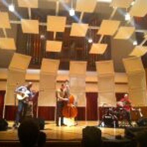 Lionel Loueke Trio - Seven Teens 2/3/12 Louisville, KY
