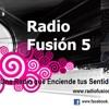 El Padre de todos los Eventos Radio Fusion 5