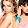 Katy Perry vs. Ke$ha vs. Britney Spears (Mega Mix)