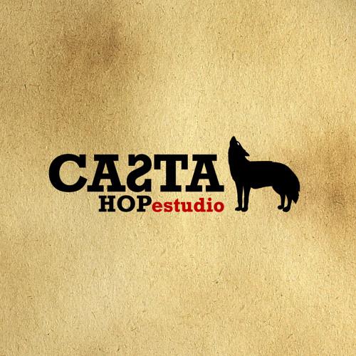 La Casta Crew-Apesar de todo sin ti.ft Thaies.