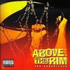 Above Da Rim [DIRTY]
