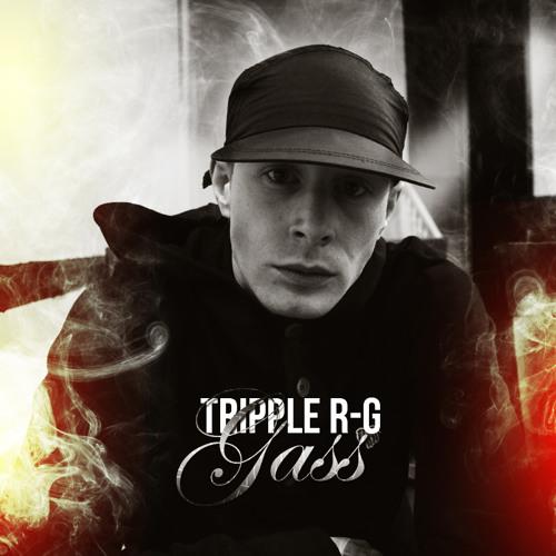 Gass by Dubplex ft. Tripple RG
