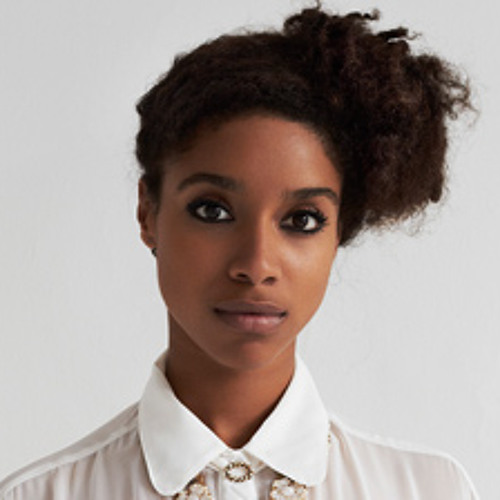 Lianne La Havas ft. Willy Mason - No Room For Doubt (WITCHES remix)