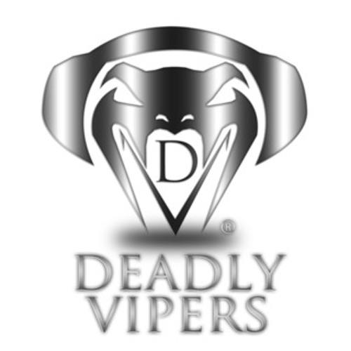 Viper Kore Volume One