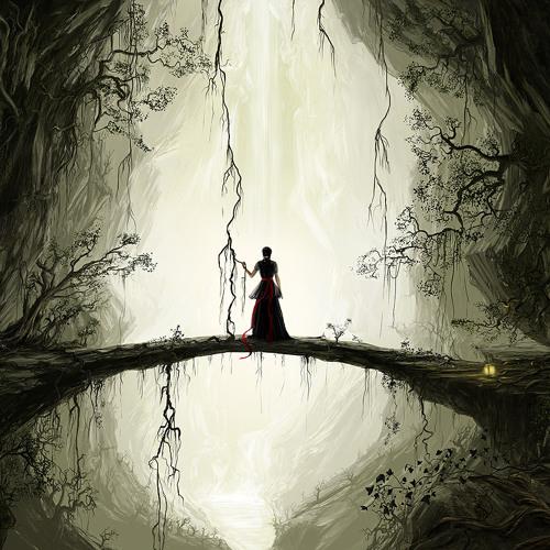 Souls  Crossing