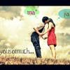 Dahil Mahal Kita ( Remix ) - VST & Co.  vs  Boyfriends