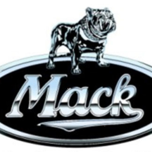 Mark Morrison vs Blackalicious - Day One: Return of the Mack (Inbetween Mash) (2012)