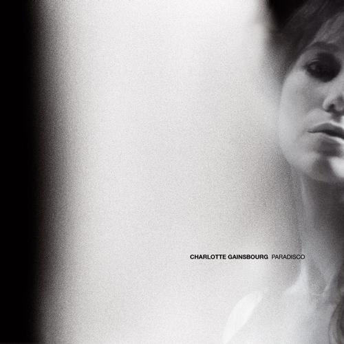 Charlotte Gainsbourg - Paradisco (Crossfaders remix)