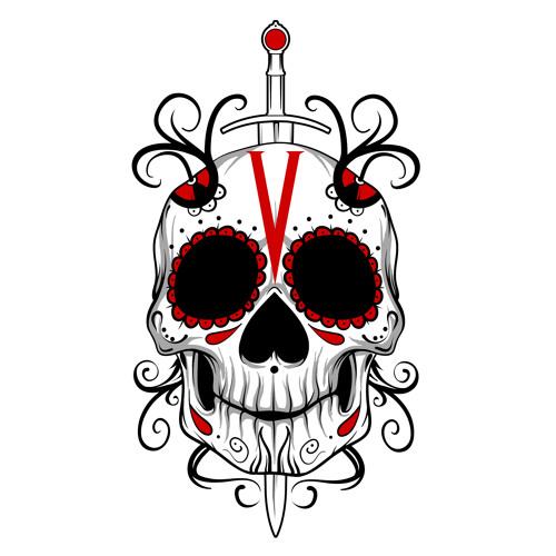 Valorous-Moombahton Essentials Mix/EP Promo Mix