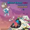 Download OVER THE RAIN / DJ S.H.U Mp3