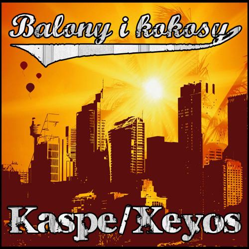 Kaspe/Xeyos - Nie znam Cie