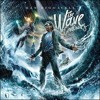 MAX B- Ride That Wave [Fri-Enemies] PUBLIC DOMAIN (Type Beat)- Prod By: DappA Don The Genius