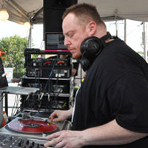 Jesse De La Pena - Live at House of Sol 2011