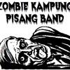 Hantu Kak Limah Balik Rumah - The Zombies Of Kampung Pisang