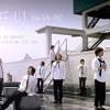 Kis-My-Ft2 - 祈り Remix