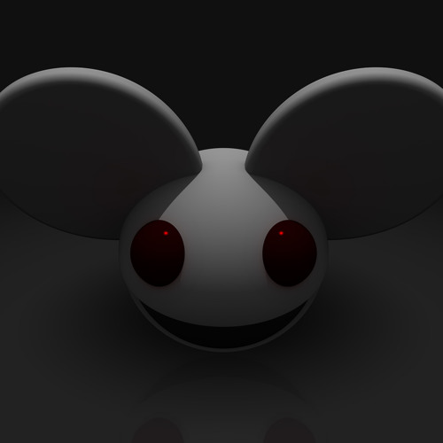 Deadmau5-Thats not True (Fletcher Smash) FREE DOWNLOAD