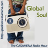 CASAMENA MIX for YFM