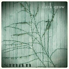 dark grow