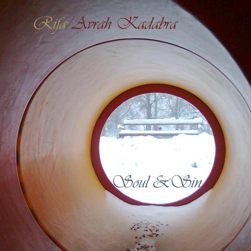 rifa / avrah kadabra - rock | folk | alternative | indie