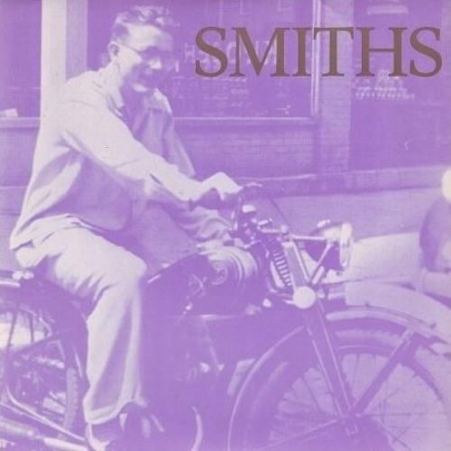 Bigmouth Strikes Again - The Smiths