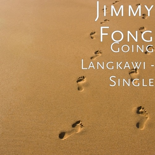 Going Langkawi(2.30)Radio