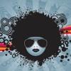 Mixtape Funk