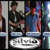 SILVIO - TETAPLAH SETIA.MP3
