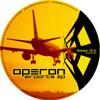 Airports (Feat' Manta Ray)