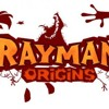 Rayman Origins - Land of the Livid Dead ~ Chasing a Dream