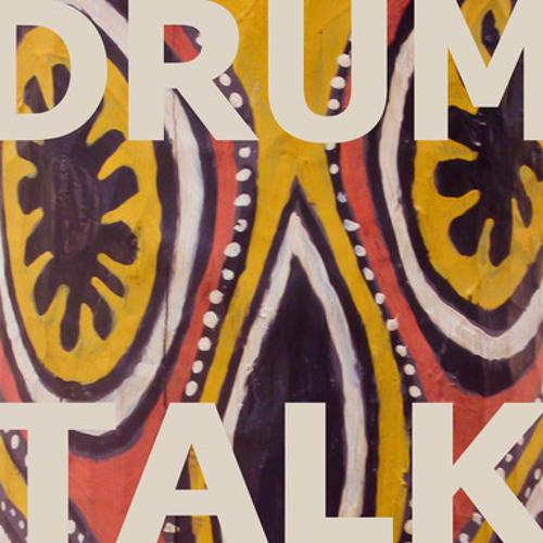 H&P: 21 - DrumTalk