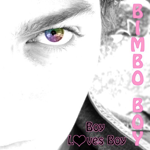 Bimbo Boy - Boy Loves Boy (2009)