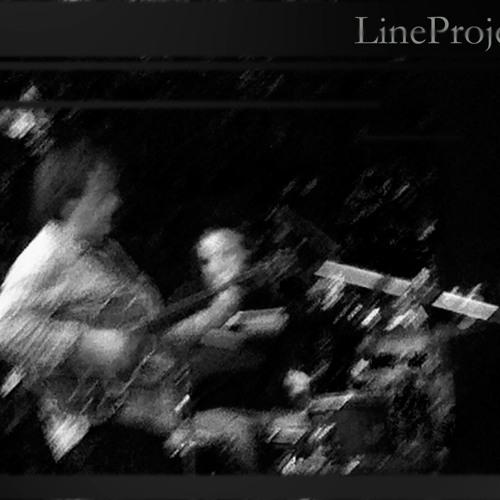 Mac Tough ( Pat Martino ) Live @ La Barje