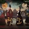 The Moon That  Embraces The Sun OST ★ Under The Moonlight★  By- Heora ★