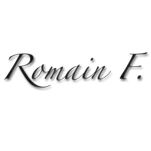 Avicii&Clockwork&Nicky Romero&Green Velvet-Flash The Levels(Peter B. Bootleg) (ROMAIN FERRARI REFIX)