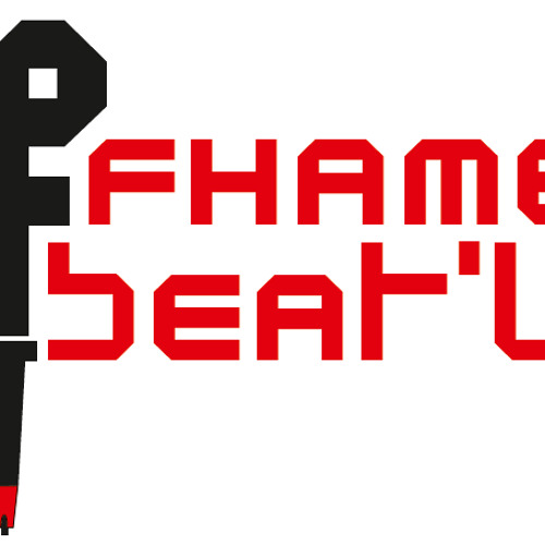 FHame and Beat'le Mix  - Heat up the Winter !