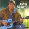 Annie's song ( John Denver cover)