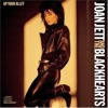 I Hate Myself 4 Loving U (Up Your Alley 1988) by: JOAN JETT