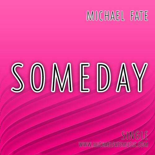 Someday (2011)