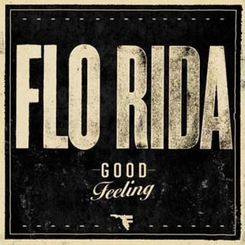FloRida - Good Feeling (Jay Shok's Breaks Remix)