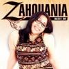 Cheba Zahouania - Warini Werak Targoud