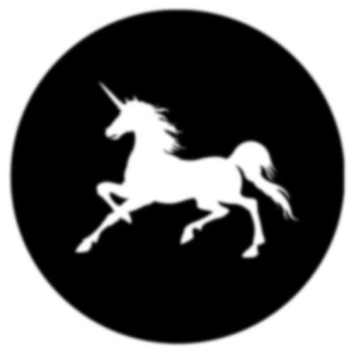audio stunts & mahumba - Einhörner im Zauberwald