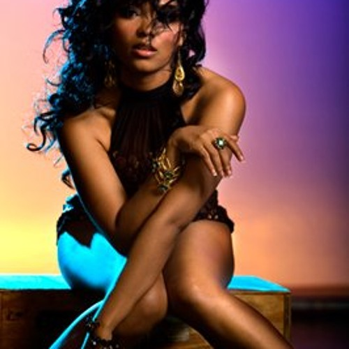 Teairra Mari Ft. 2 Chainz - U Did Dat (Remix)