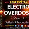 3. Zara Zara - Sailesh J Electro Mix
