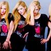 YouTube - Avril Lavigne -Remember When- VIDEO (High Definition) Lyrics in description