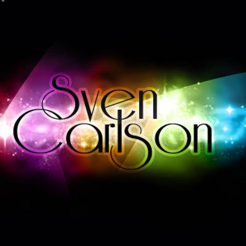 Sven Carlson - Svenska (Out 26-2-2012 on DirtyStars Records)