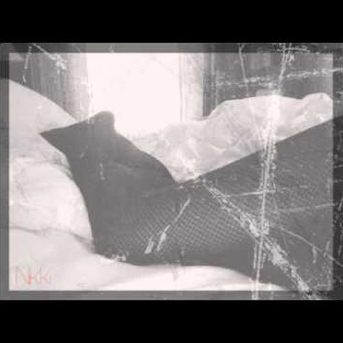 Tiara Thomas - Nikki (Explicit)