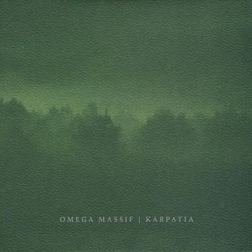 Omega Massif - Ursus Arctos
