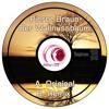 """NEW TRACK - Pierre Braun with """"Der Wallnussbaum (Remix)"""" - 20 February 2012 (128kpbs Promo)"""